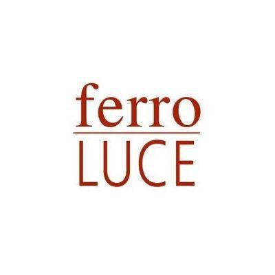 http://www.ferrolucesrl.com/www.ferrolucesrl/intro.html