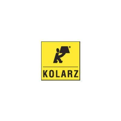 http://www.kolarz.at/