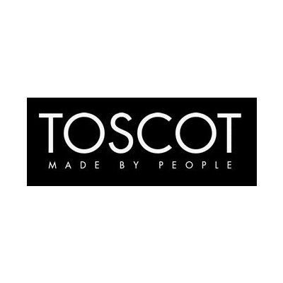 http://www.toscot.it/