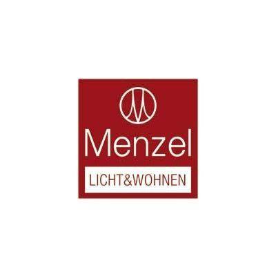 http://www.menzelleuchten.com/